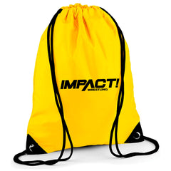 IMPACT MEGA BAG SPECIAL (Exclusive)