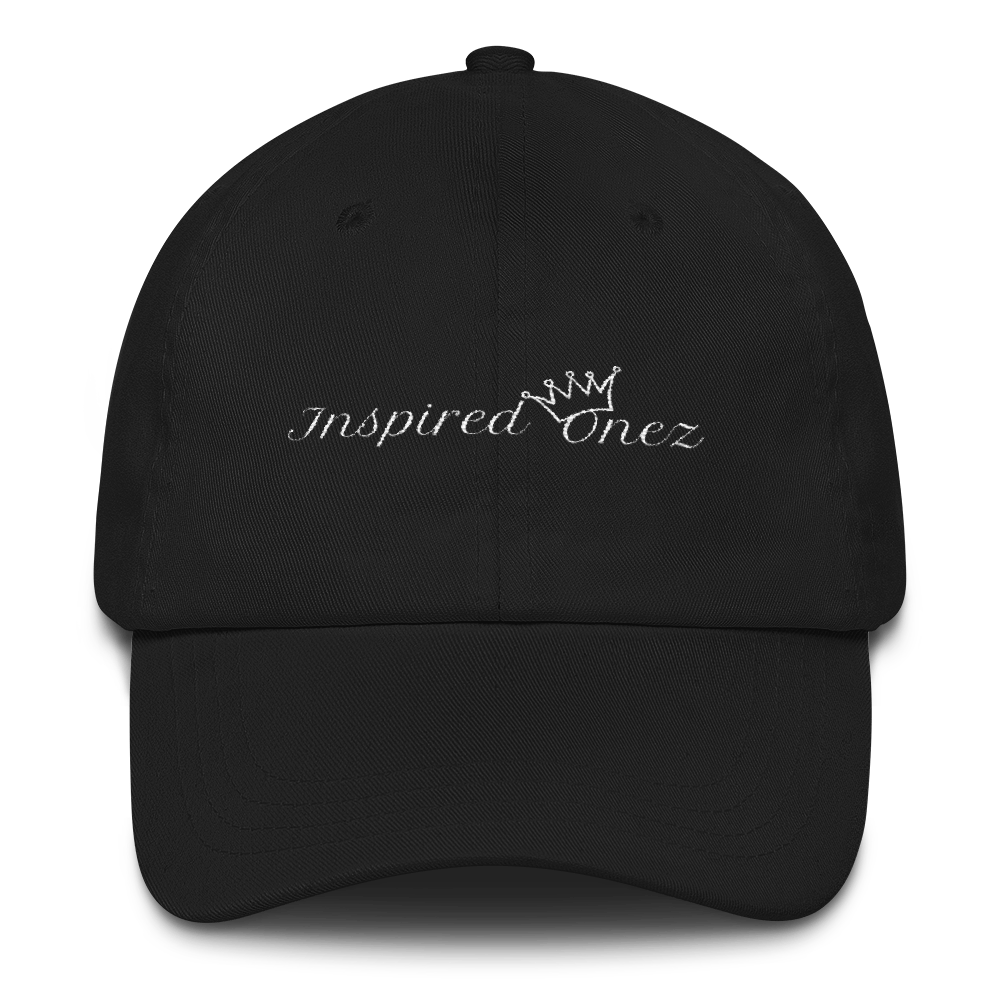 Inspired Onez hat - FreedomDealz