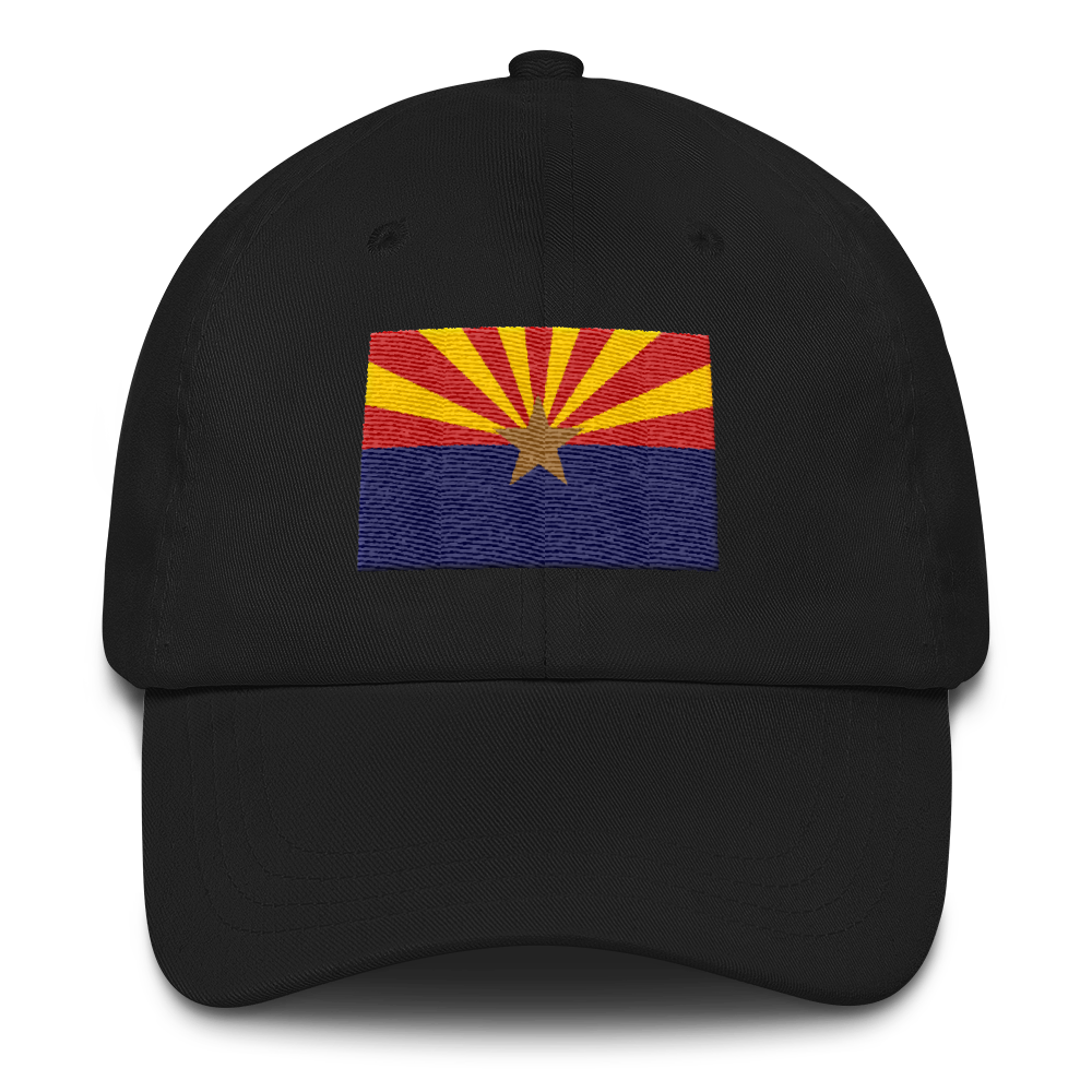 Az Dad hat - FreedomDealz
