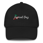 Cherry Inspired Onez cap - FreedomDealz