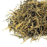 Peregrine Mountian 1st Flush Black Tea, 100g