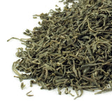 Chunmee Luxury Green Tea 100g