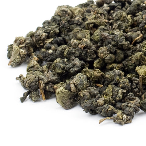 High Mountain Ali Shan Oolong 100g