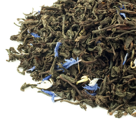 Tippy Blue Earl Grey 100g