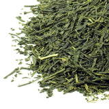 Gyokuro Green Tea 100g