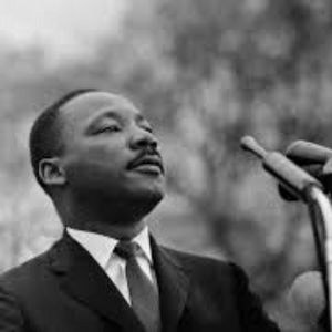 Soul Cries: A Tribute To Dr. Martin Luther King, Jr.