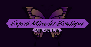 Expect Miracles Boutique