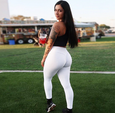 Tivoz Leggings