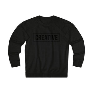 Black on Black Creative
