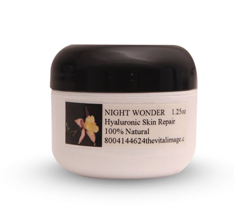 Night Wonder 1.25 oz