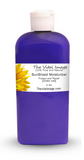 ~98nl.Sun: No label SunShield Moisturizer 4 oz.