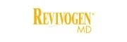Revivogen MD Series