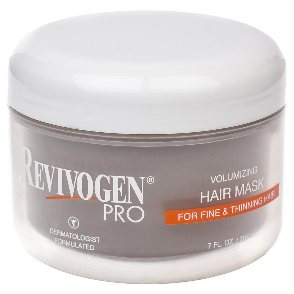 Revivogen PRO Volumizing Hair Mask