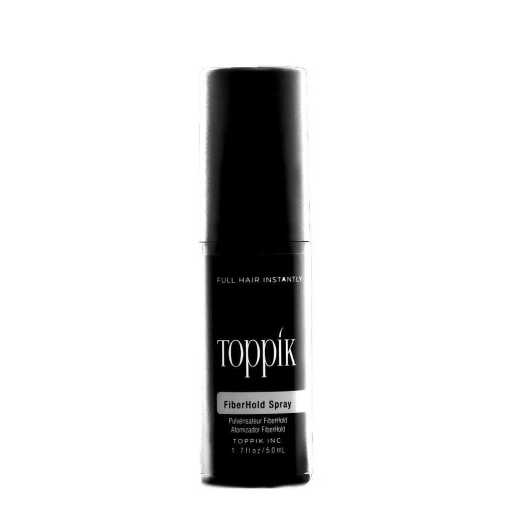 Toppik Fiberhold Spray 50ml