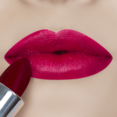 HYDRATING LIPSTICK - LOVELY - Miss Pink USA
