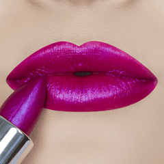 HYDRATING LIPSTICK - UNCOMPLICATED - Miss Pink USA