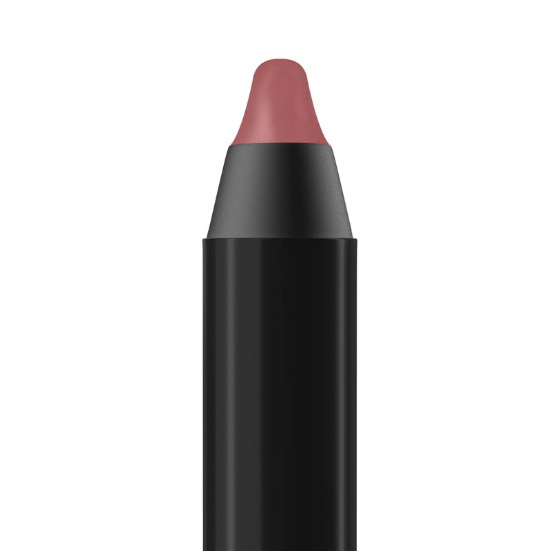 Lip Crayon - Perfect Naked - Miss Pink USA