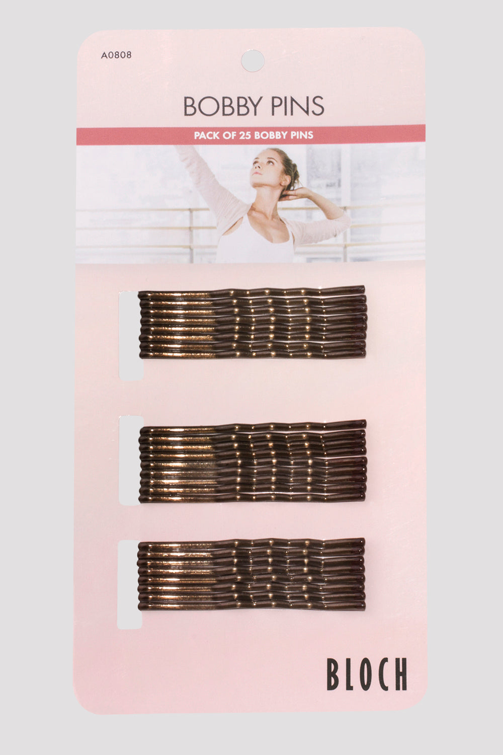 Bobby Pins Pack