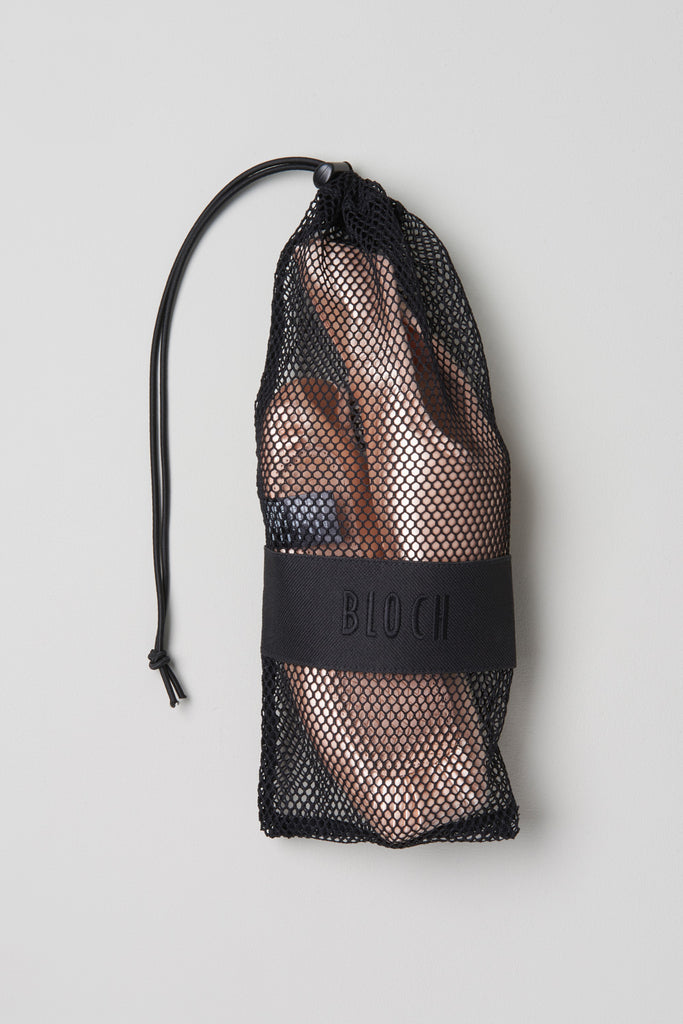 Pointe Shoe Bag