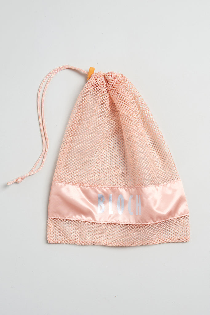 Pointe Shoe Bag Large
