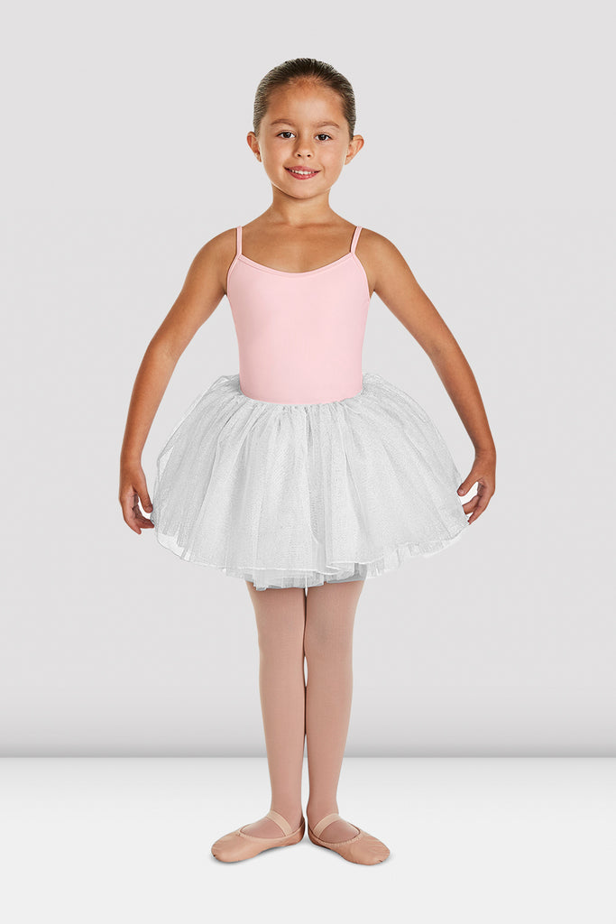 Girls Kai Fairy Tutu Skirt