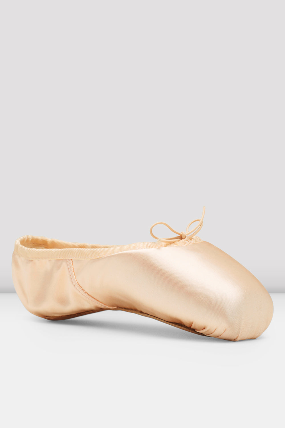 Balance European Pointe Shoes
