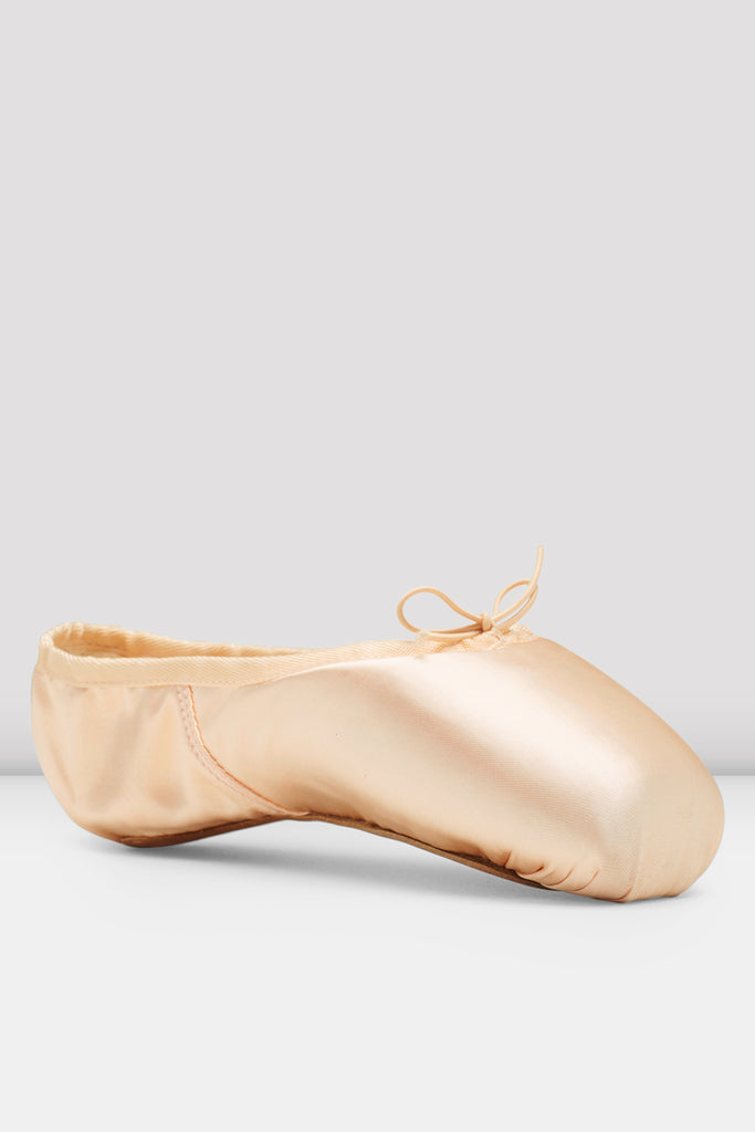 Balance European Pointe Chaussures