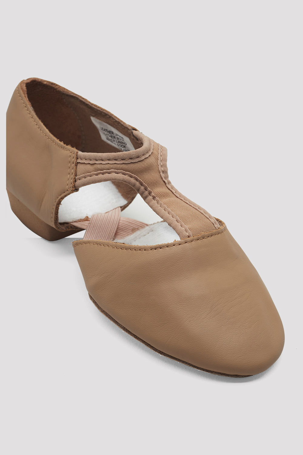 Ladies Elastosplit Grecian Teaching Shoes