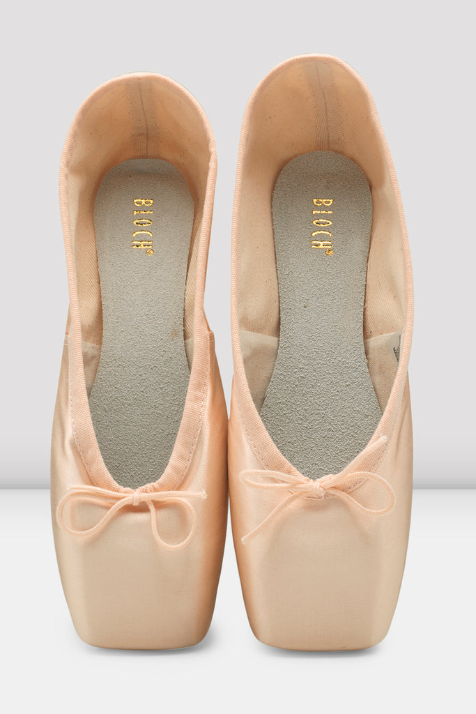 Serenade Pointe Shoes