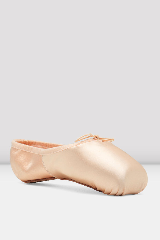 Grace Pointe Shoes