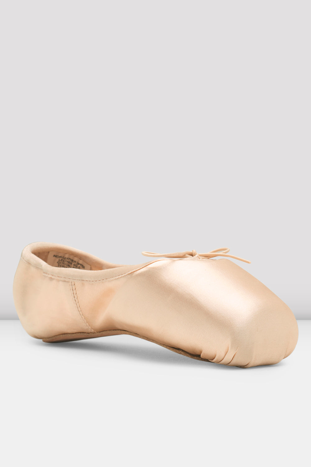 Synthesis Stretch Pointe Chaussures