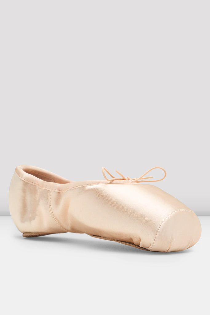 Axi Stretch Pointe Shoes