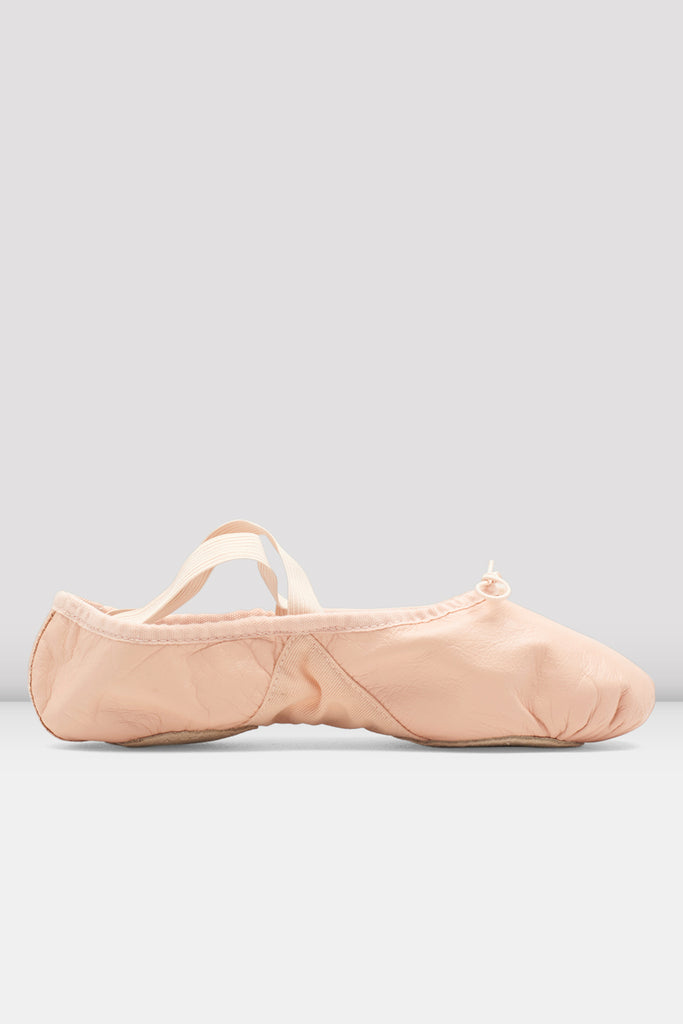 Ladies Prolite 2 Hybrid Ballet Shoes