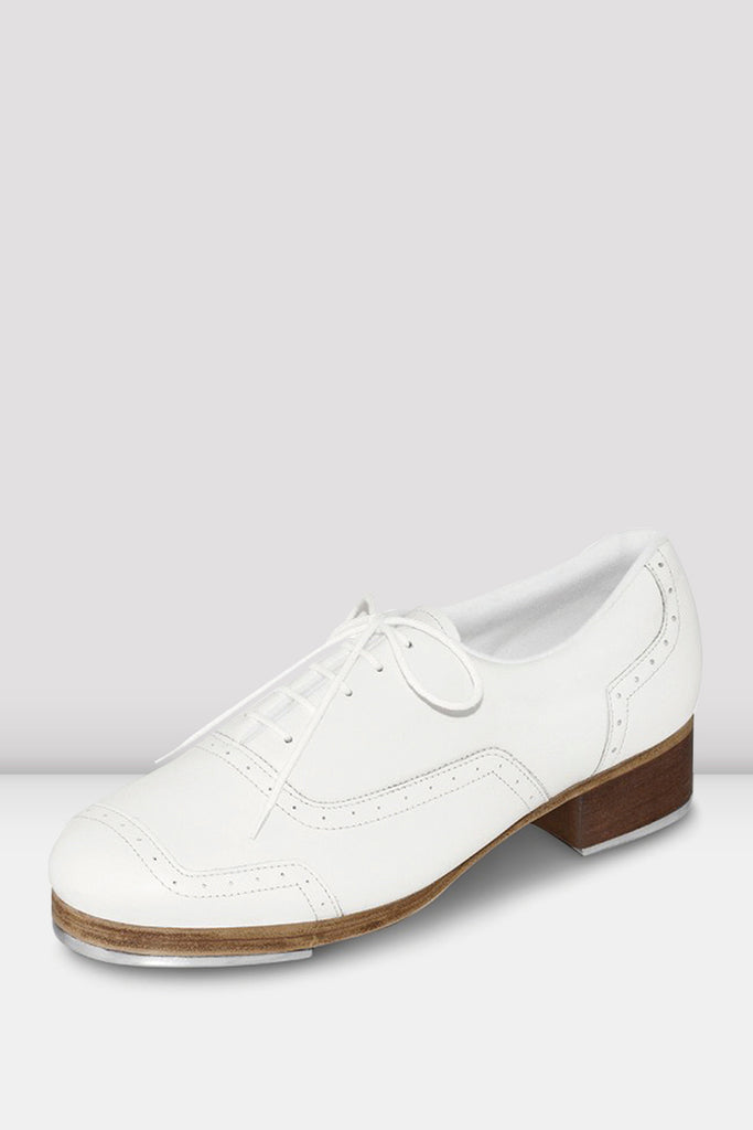 Mens Jason Samuels Smith Tap Shoes