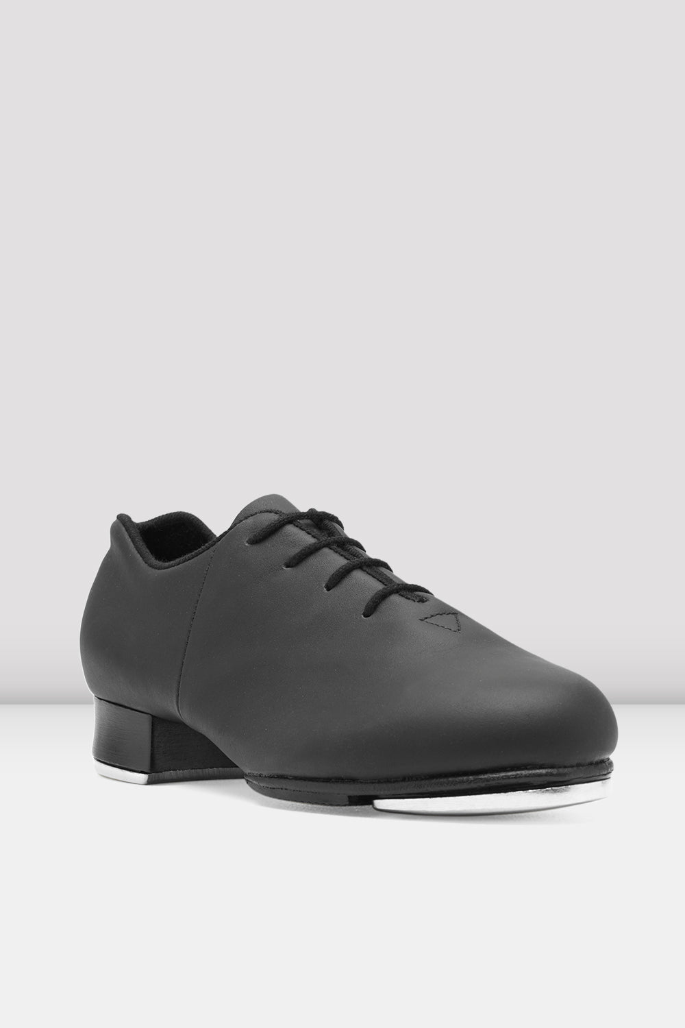 Mens Tap-Flex Leather Tap Shoes