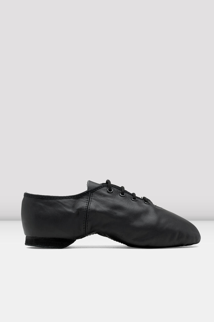 Mens Ultraflex Suede Jazz Shoes