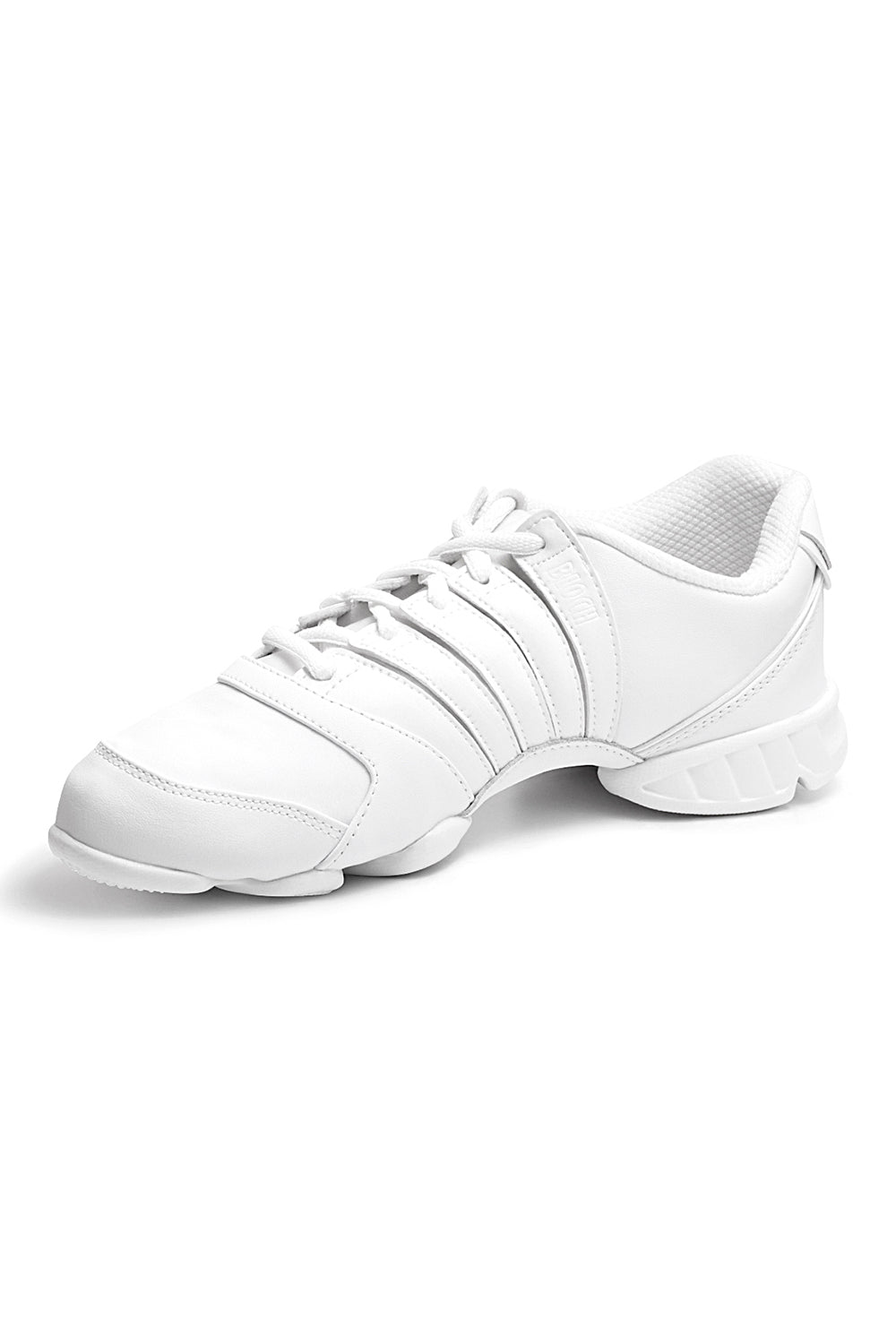 Ladies Trinity Dance Sneakers