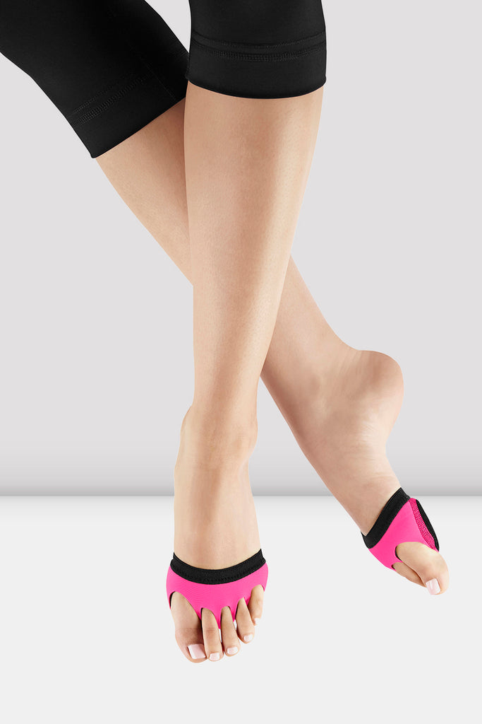 Ladies Neoform Foot Thong