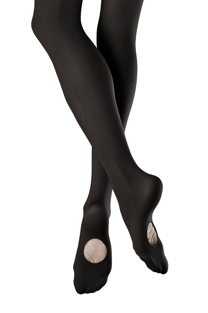 Ladies Endura Adapatatoe Tight