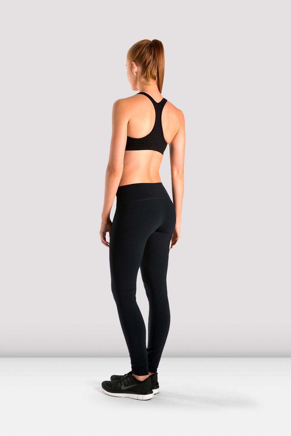 Legging long Suprima Regular Rise pour femme