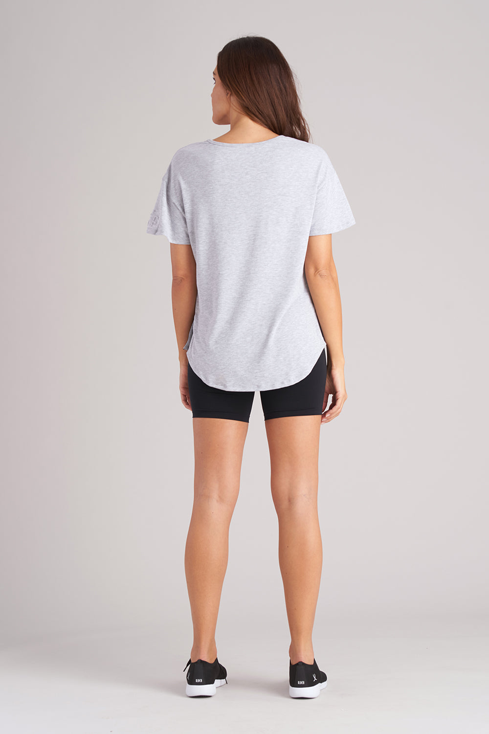 Zise Emmy Loose T-Shirt