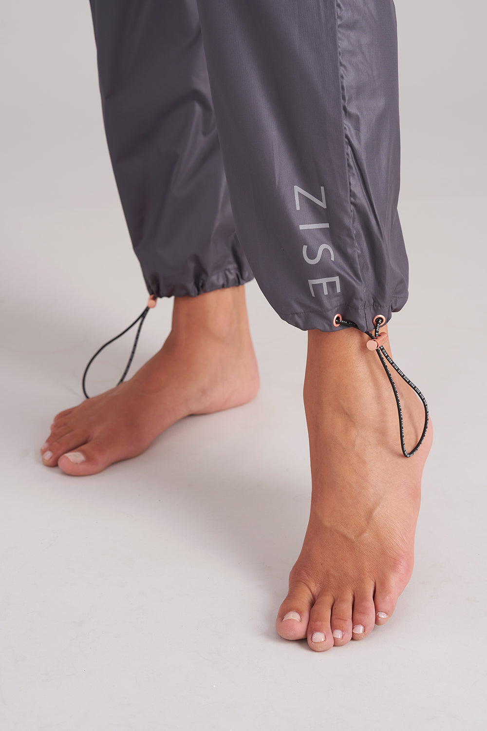Zise Coco Ripstop Joggers