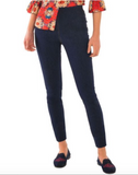 Gripeless Denim Ladies Pants