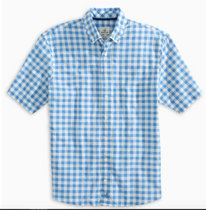 Watt's Mens Shirt
