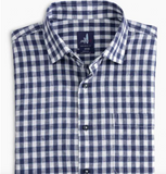 Fred Men's Shirt