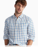 Camden Men's Shirt