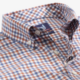 Redmond Men's Shirt