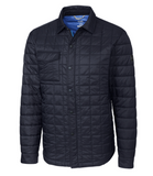Rainer Men's Shirt Jacket
