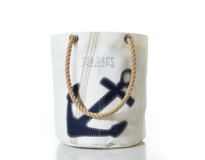 Anchor Beverage Bucket Bag