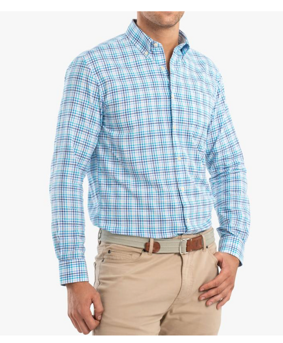 Hermosa Mens Shirt